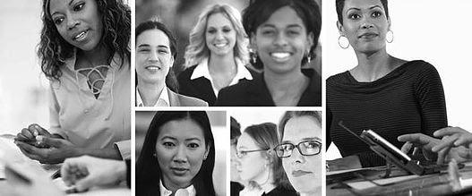 Ingénieures : quels parcours de carrière pour devenir leader et dirigeante ?