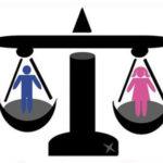 Égalité femmes - hommes