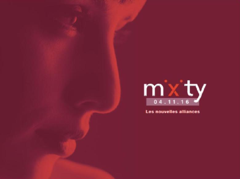 Congférence miXitY