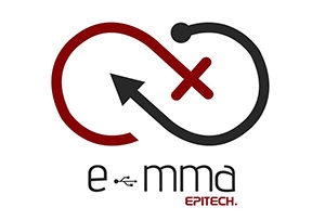 Association E-mma Epitech
