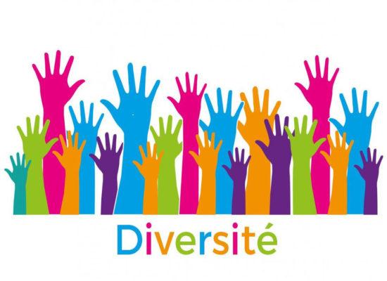 Manager la diversité en entreprise