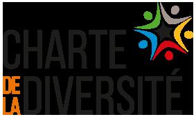 La charte de la diversité