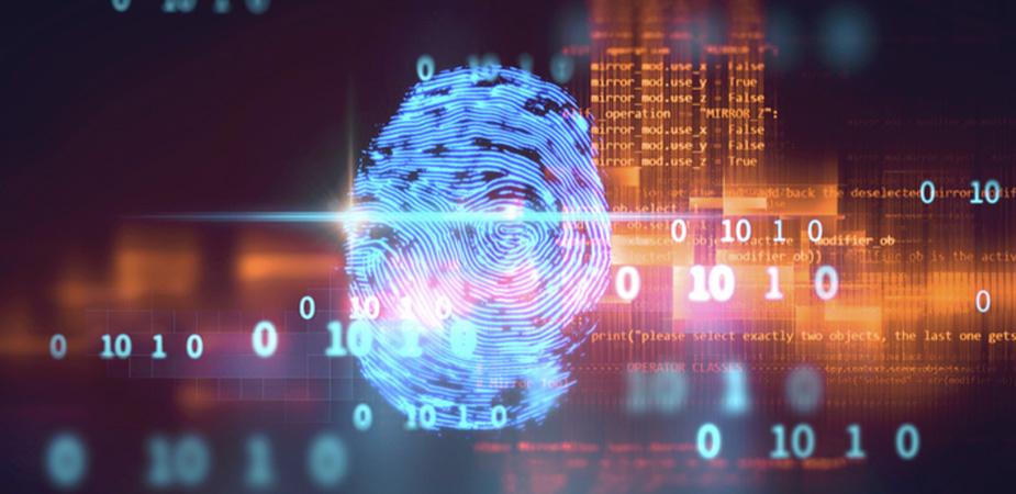 Expertise de SFR Business en matière de cybersécurité