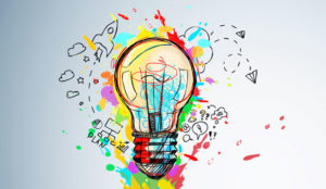 La com solution : avenir du content marketing ?